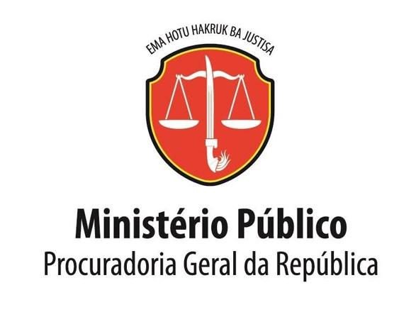Procuradoria Geral da República/Ministério Público