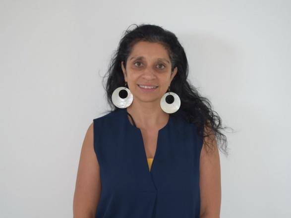 Soraia Lourenço