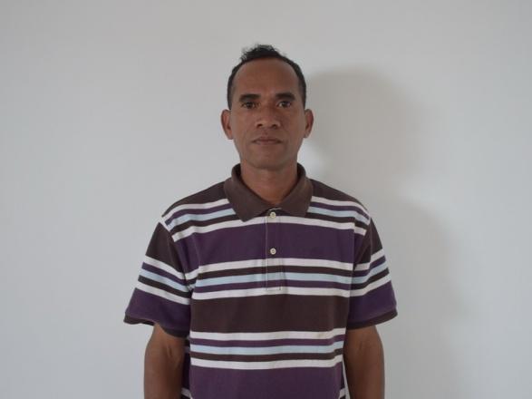 Fonseca Pacheco