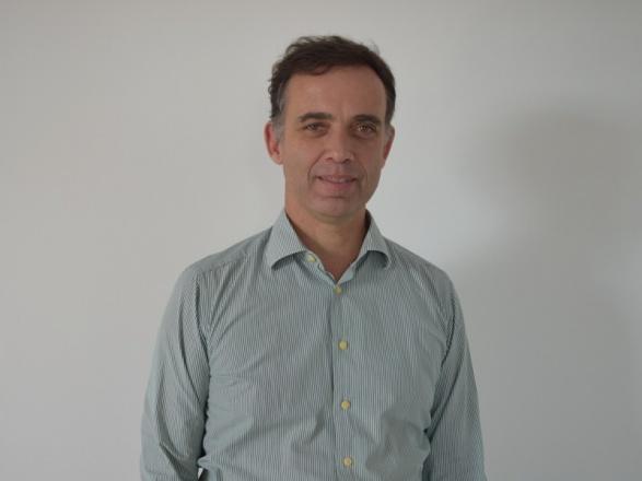 Horácio Henriques