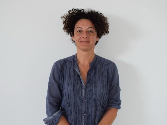 Anna Lisa Picone