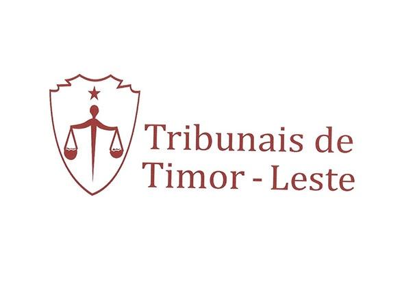 Tribunal de Recurso / Câmara de Contas