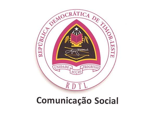 Ministério com tutela sobre regulamentação da atividade dos órgãos de comunicação social